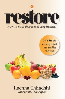 rsz_restore_2nd_edition_cover_j