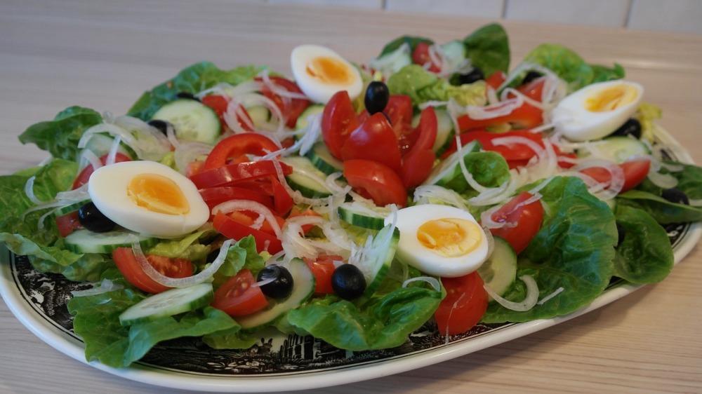 salad-543043_1280
